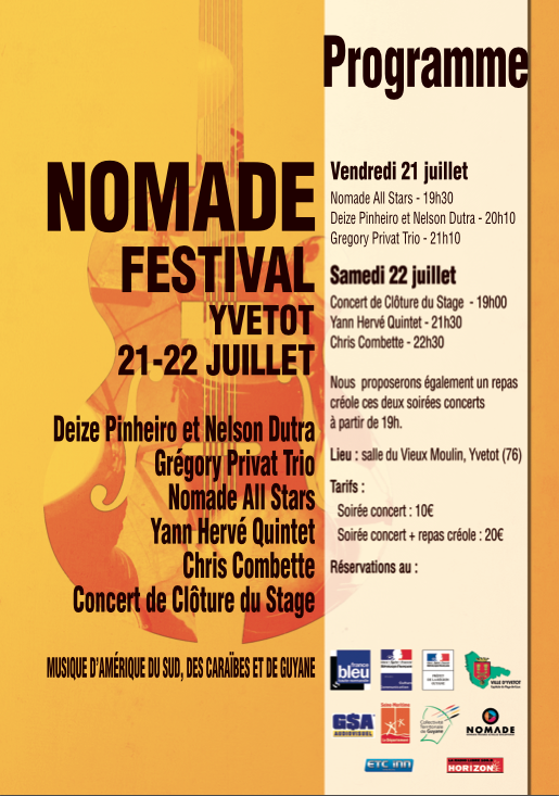 Affiche_festival_nomade_2017-1497618105