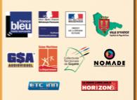 Partenaires_stage_et_festival_nomade_2017-1497618874