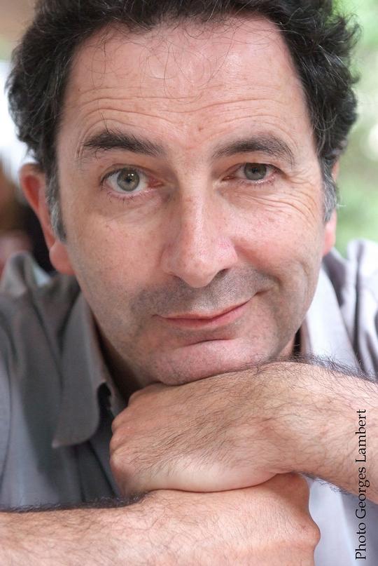 Francois_morel_georges_lambert-1497624733