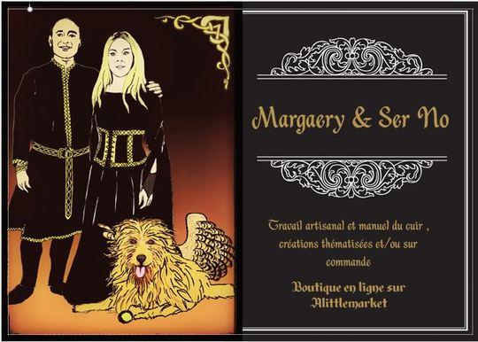 Carte_margaery_serno-1497630554