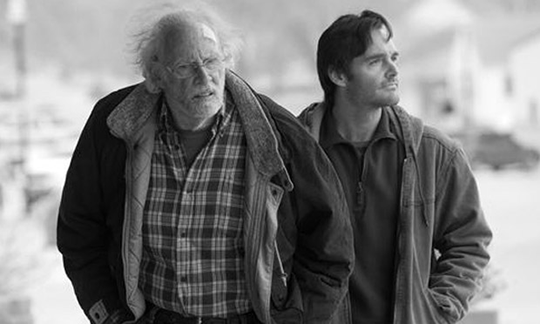 Nebraska-film-still-011-1497685678