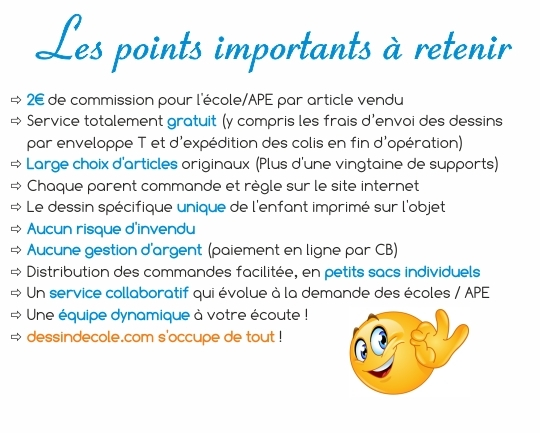 Texte_points_importants-1497755906