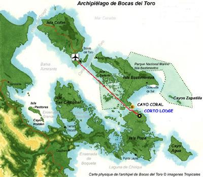 Carte-archipel-bocas-del-toro-perso-1497791234