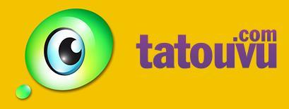 Tatouvu-logo-1497796366