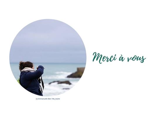 Une_vie_en_photographie__3_-1497806141