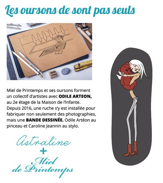 Partie-astraline-1-1497813835