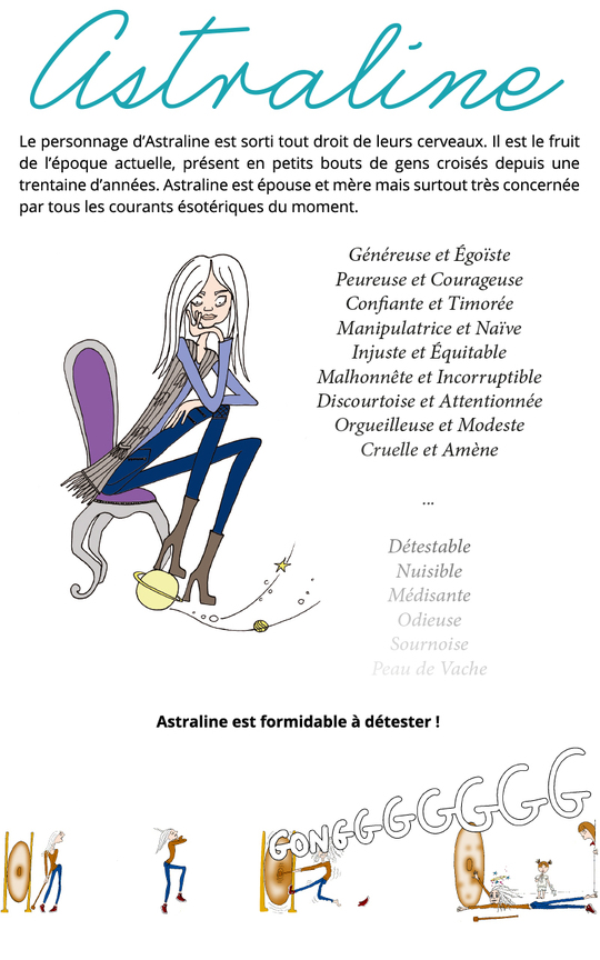 Partie-astraline-2-1497813931