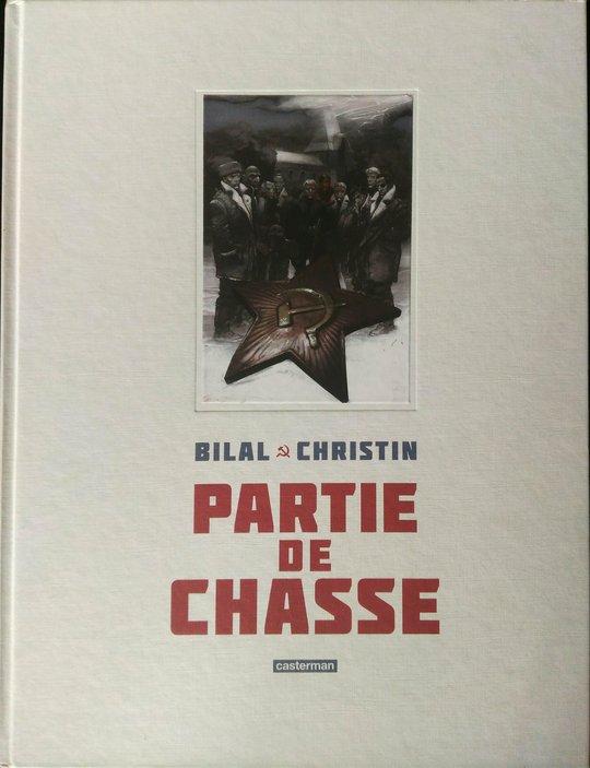 Chasse1-1497859410