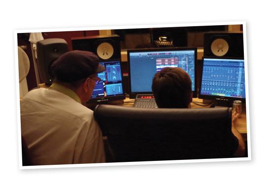 Photos-studio-enregistrement2-1497867559