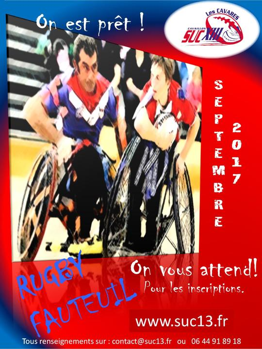 Rugby_fauteuil-page-001-1497882546