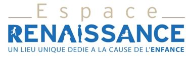 Espace-renaissance-logo1-1497882952
