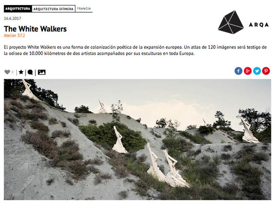 Whitewalkers-arqa-june_issue-2-1497883185