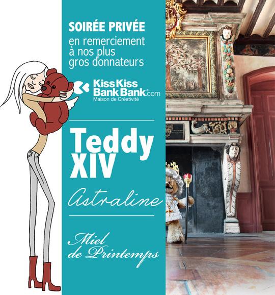 Teddy-xiv-affiche2-copie-2-1497893138