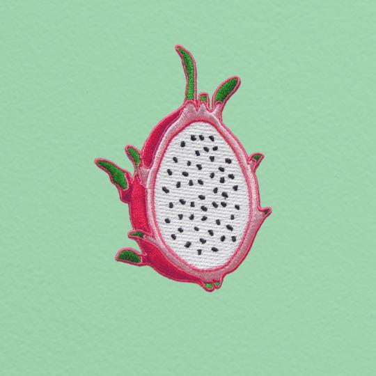 Fruit-1497914015