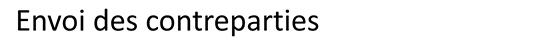 Envoi_contreparties_larg_540-1497919723