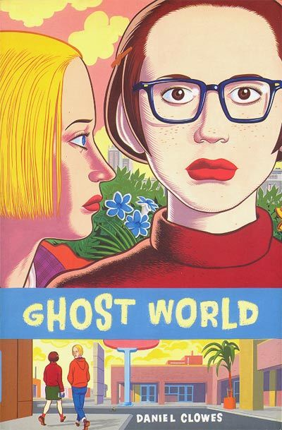 Ghostworld01-1497947140
