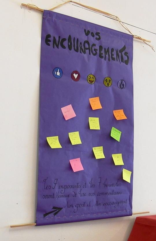 Encouragement-1497949554