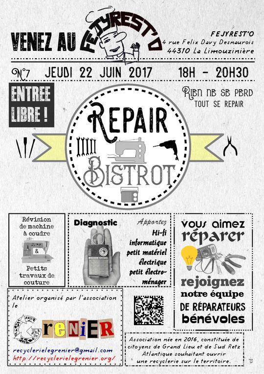 Affiche_repair_bistrot_fejyresto-page-001-1497959110