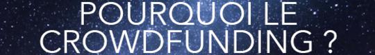 Titrekkbbpourquoicrowdfunding-1497963414
