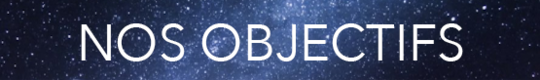 Titrekkbbobjectifs-1497963534