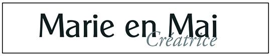Logo_mem_larg540-1497966334