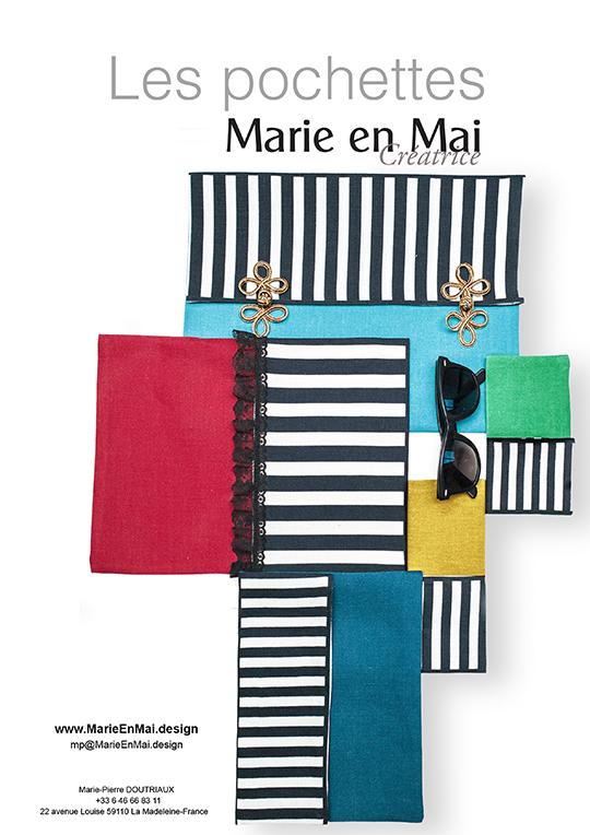 Les_pochettes-1497968664