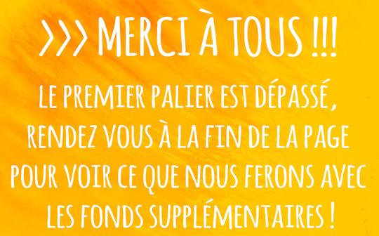 Mercia-1497968968