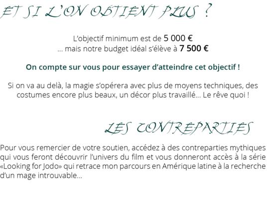Crowdfunding_premier_acte_indesign_1906176-1497981020