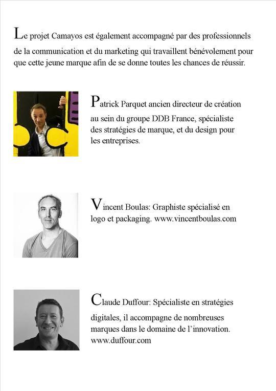 Presentation_camayos_4-1497987173