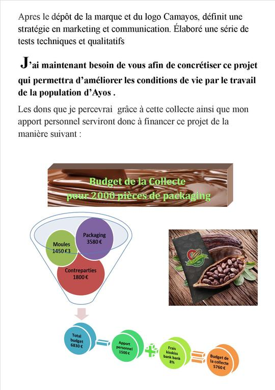 Budget_campagne_2000-1497987264