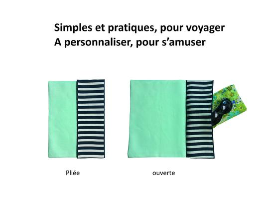 Mem_pochette_pliee_ouverte_detouree-1497989004