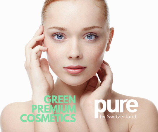 Pure_by_switzerland_green_premium_cosmetics_rectangle-1497993664