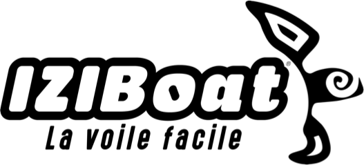 Logo-1498034072