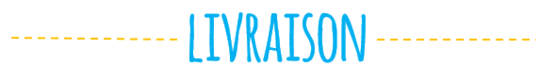 Livraison-1498034607