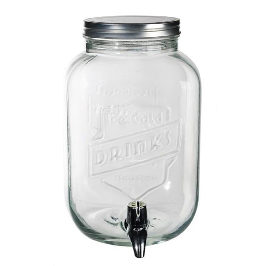Bocal-distributeur-de-boisson-ideecadeau-fr_7785-29fb36c4-1498037288