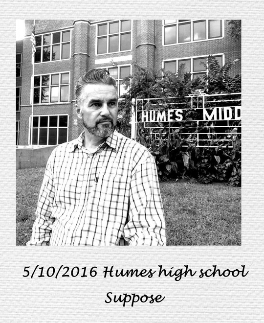 Humes_high_school-1498039029