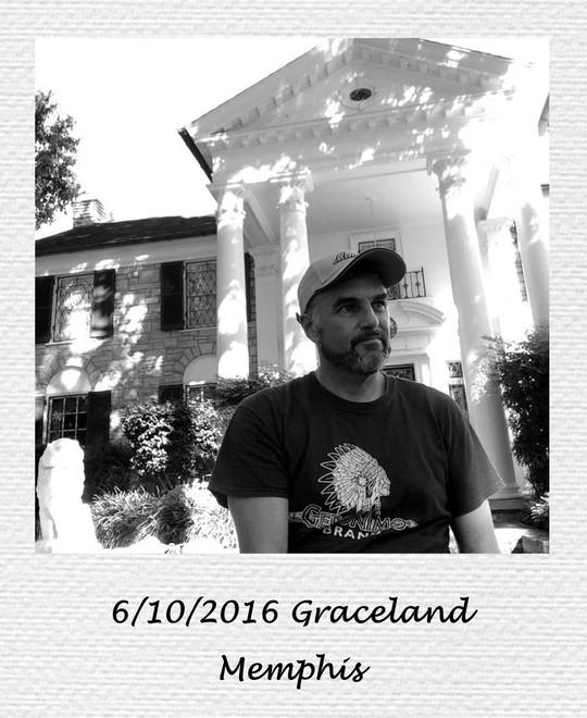 Graceland_memphis-1498039053