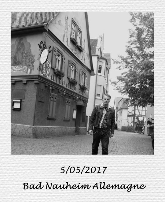 Bad_nauheim_allemagne-1498039081