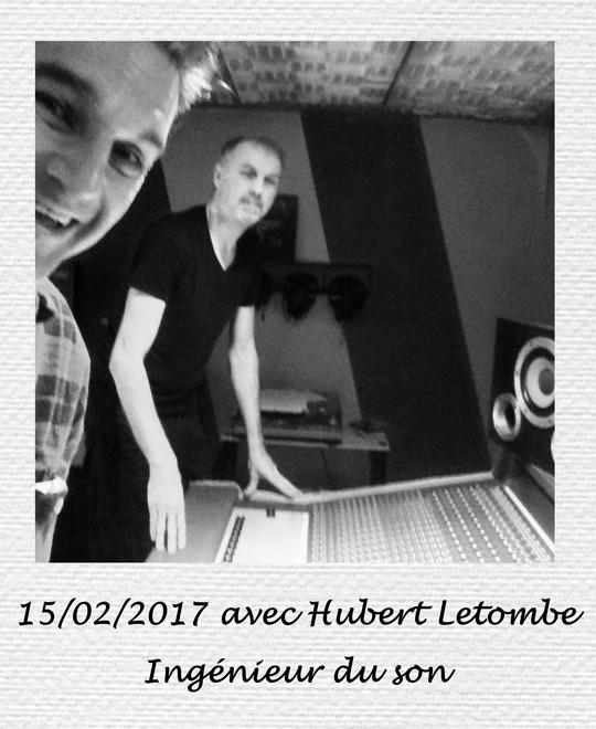 Hubert_letombe-1498039869