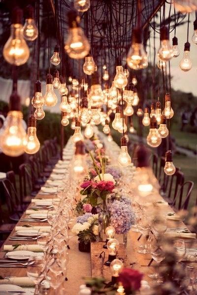 Table-de_core_e-sur-le-the_me-mariage-champe_tre-1498040002