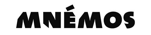 Logo-mnemos-noir_2-1498059376