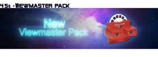 Osi_banner-rewards-new3-1498118795