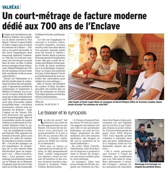Pdf-page-16-edition-du-haut-vaucluse-20170603-1498120942