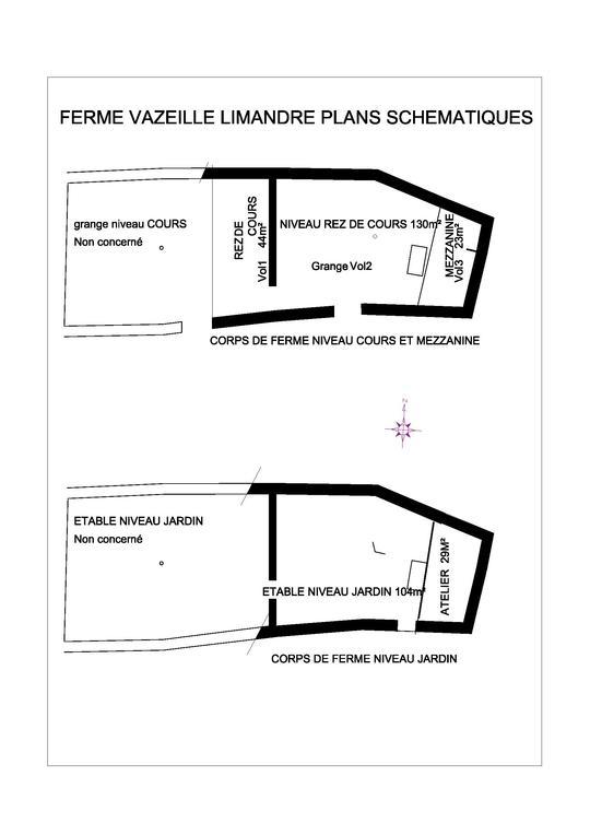 Grange_limandre_plans_schematiques-page-001-1498134190