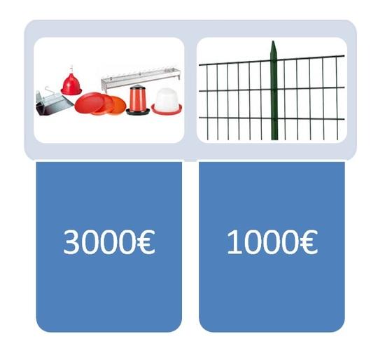 Collecte-1498139235