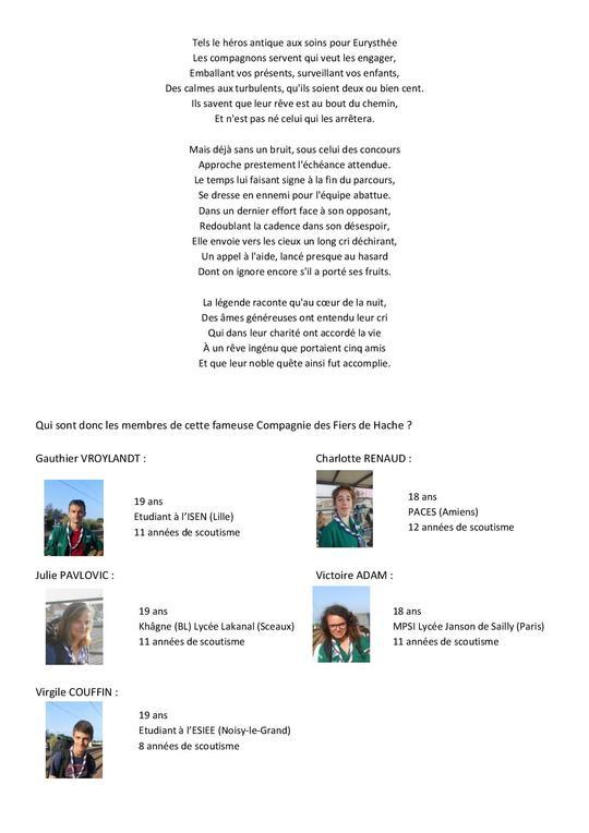 La_geste_de_la_compagnie_des_fiers_de_hache-page-002-1498158047