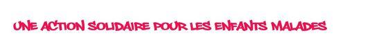 Une_action_solidaire_pour_les_enfants_malades-1498158670