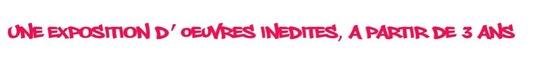 Expo_indite_2-1498159924