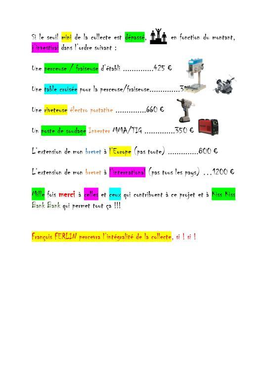 Collecte_2-1498162079