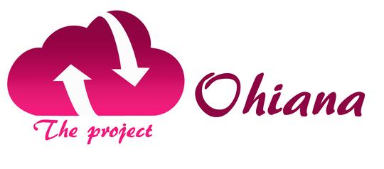 Projet-1498167830